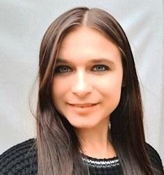 Скоробогатько Анна Владимировна