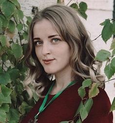 Волнянкина Светлана Петровна